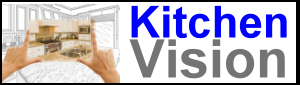 KitchenVision